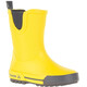 Kamik Rainplay Rubber Boots Kids Yellow
